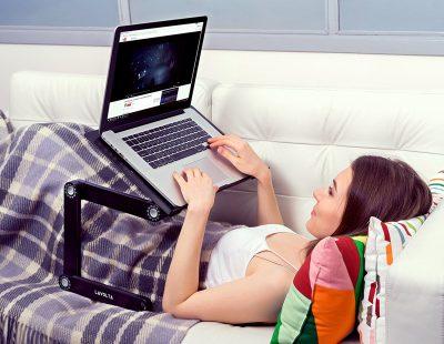 Lavolta LS-T013 support ordinateur portable