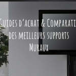 couv-Support-mural-TV