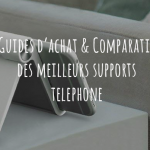 couv-Support-telephone