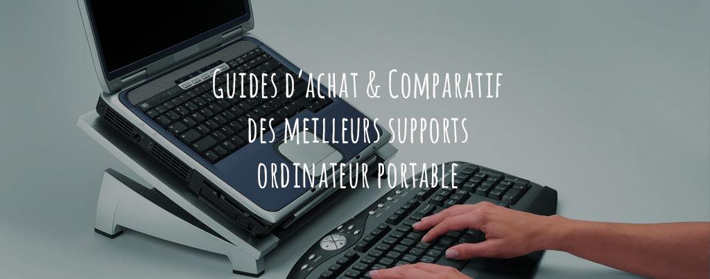 couv-ordinateur portable