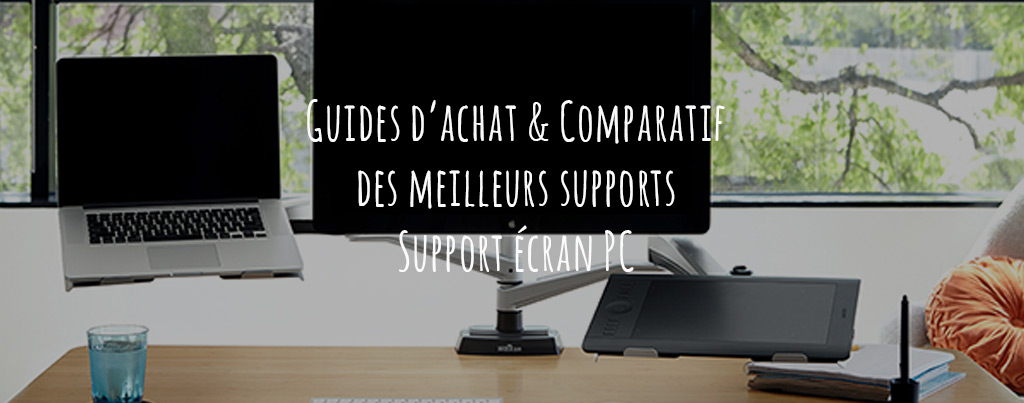couv-support-ecran-pc