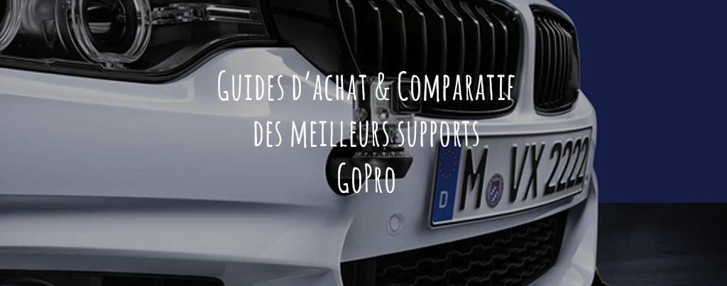 couv-support-gopro