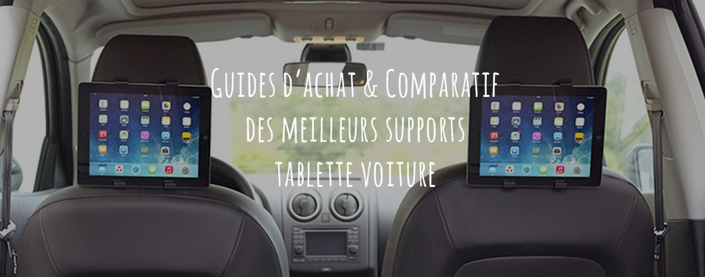 couv-support tablette voiture