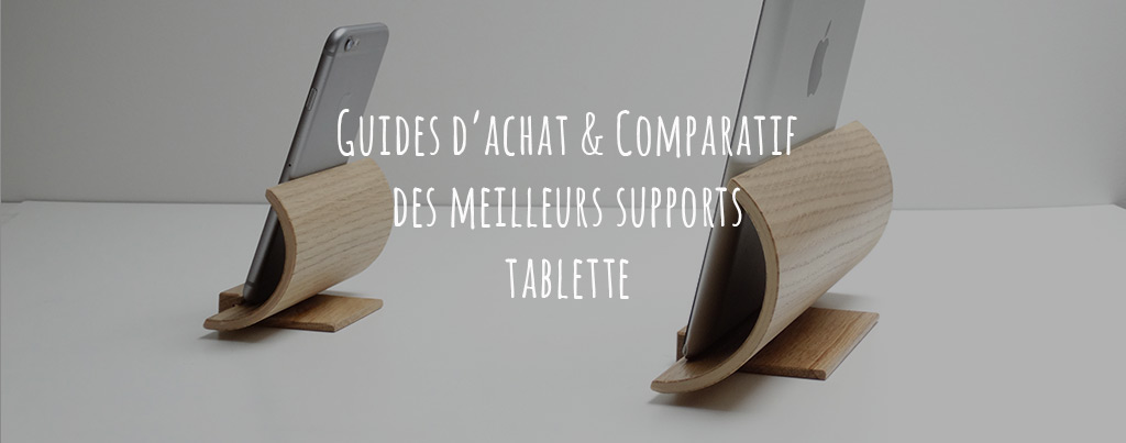 couv-support-tablette.jpg