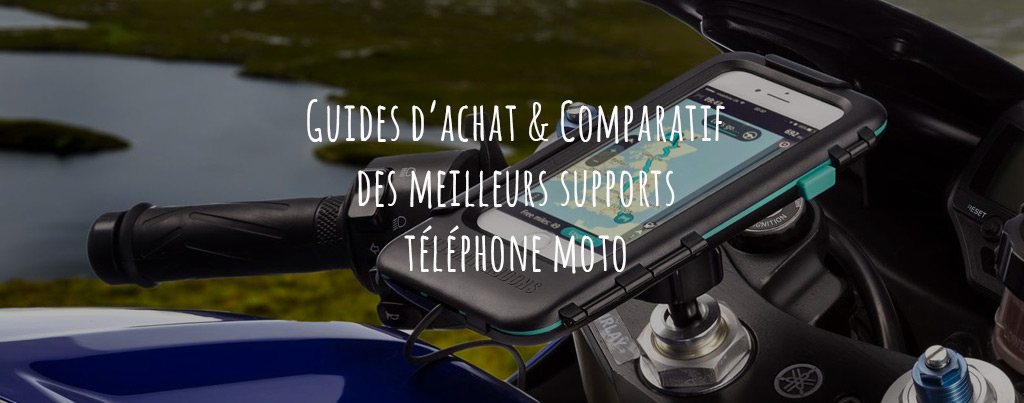 couv-support-telephone-moto