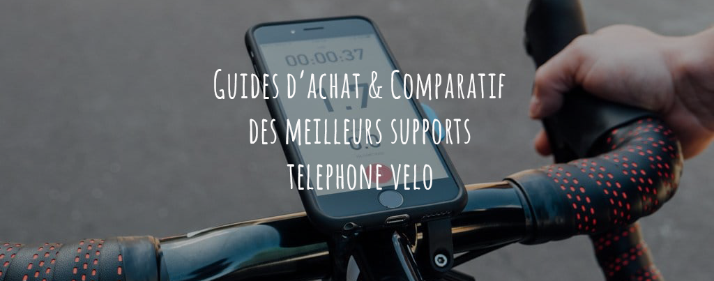couv-support-telephone-velo
