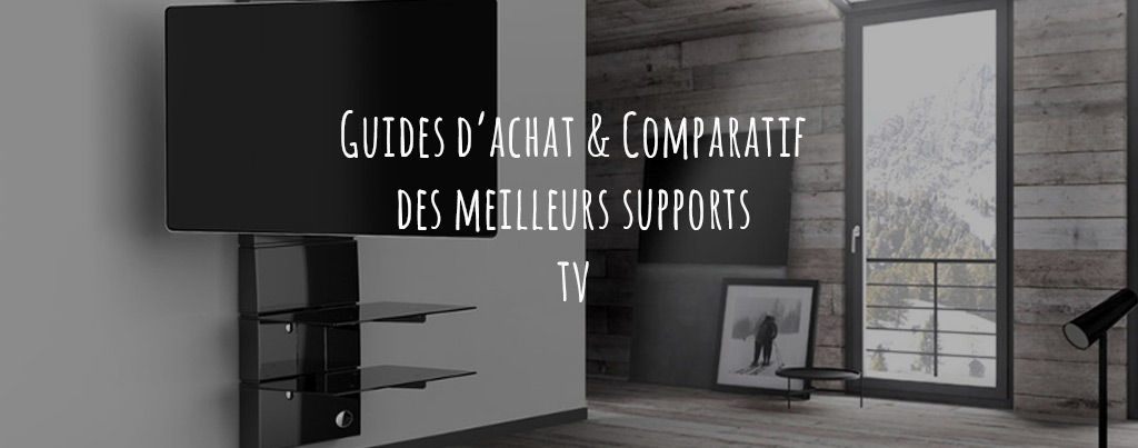 couv-support-tv
