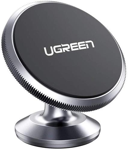 UGREEN Support Telephone Voiture Magnetique 360.jpg