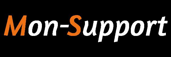 Mon-Support.com